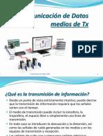 Comunicación de datos.pptx
