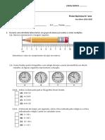 teste_diagnostico_8º_19-20 -