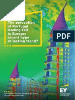 EY-attractiveness-survey-portugal.pdf