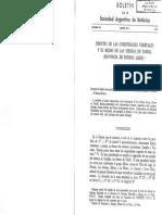 Frangi 1975 (1).pdf