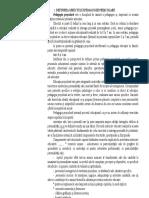Pedagogia_inv_primar_si_prescolar.pdf