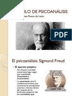 Psicoanalisis y sus escuelas.pptx