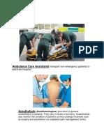 Ambulance Care Assistant1.docx