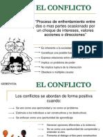 3-EL CONFLICTO.ppt