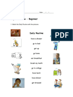 daily-routine-vocabulary-match-fun-activities-games-picture-description-exercises_21968