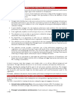 PERFROMANCE CALIBRATION MEETING GUIDELINES_PDF