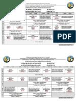 Emploi Du Temps 1st- s1 - 2019-2020 Affichage_2