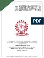 MPMC LAB MANUAL ECE-[VI-SEM]-2019-20 (2)