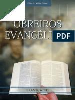 Obreiros Evangelicos.pdf