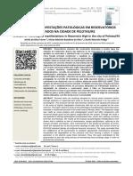 37740-Texto do artigo-175442-1-10-20160615.pdf