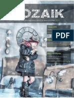 2019 IRDO MOZAIK_december, št. 10-XII, 31.12.2019 poslanica