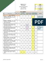 DX1901TCE01_A TABLA Comparativa VORTEX