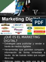presentaciones_marketing_digital