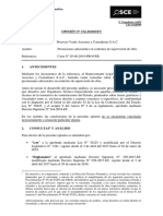 154-19 - Proy. Verde Asesores y Consultores s.a.c. - Td. 15420509 - Adic.superv.obra (2)