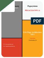 Pegasystems-PEGACLSA74V1-A.pdf