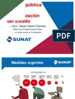 Etica_Publica_Modernizacion_del_Estado.pdf