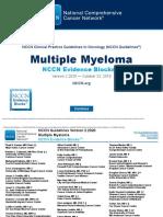 myeloma_blocks.pdf