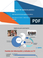 9._Estrategias_de_vigilancia_activa_y_pasiva