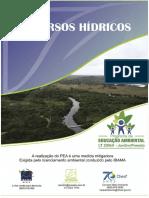 CARTILHA DE RECURSOS HÍDRICOS_REV02