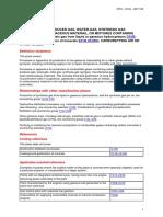 definition-C10J.pdf