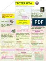 Fitoterapia_modif