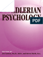 Jon Carlson, Steven Slavik - Techniques In Adleria.pdf