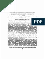 5- The inhibitory effect of Streptococcus lactis on Lactobacillus bulgaricus.pdf