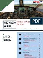 Airfoillabs+King+Air+350+Manual.pdf