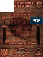 Livro Mistica-1.pdf