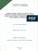 Berretta_Mestrado