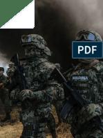 Assumpcao-Guerra-Sem-Fim-POR-Q1-2020