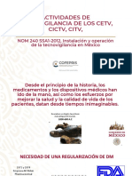 15._Actividades_de_Tecnovigilancia(1)