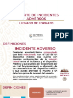 16._Reporte_de_incidentes_adversos