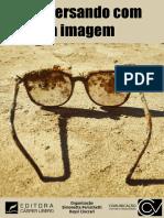 Conversas-com-as-imagens.pdf
