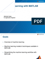 machine-learning-with-matlab.pdf