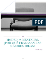 07_Modelos Mentales.pdf