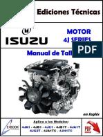 Motores 4j-Series-MT-ORG