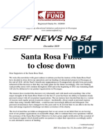 Srf54 Final