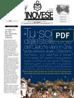 VinoveseDicembre2019_web.pdf