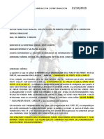 DOCUMENTO  PARA LA JEP.docx