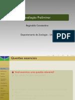 avalia.pdf