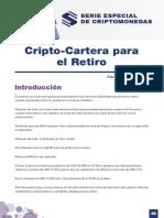 LA_CRIPTO-CARTERA_PARA_EL_RETIRO