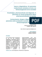 EB_ PCS_496-3842-1-PB.pdf