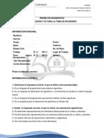RVF_PRUEBA DIAGNÓSTICO - TIC 2 PARA LA TOMA DE DECISIONES.docx