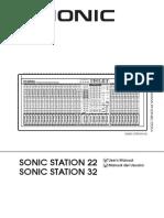 um-sonicstation22-sonicstation32-en-es.pdf