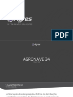 Manual_Adubacao_Accura1600_rev01-1