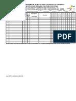 PLANILLA ATLETISMO JES DEPTAL 2.010(1)