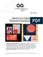 gg_ndp_maestros_serigrafi_a_09_18
