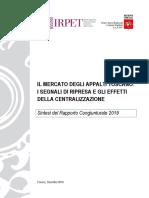 sintesi-rapporto_mercato-contratti-pubblici-2019
