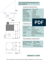 392510509-AST-Waveguide-Switch-1-1.pdf